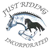 Just Riding Incorporated